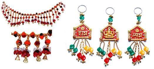Diwali Decorative Products