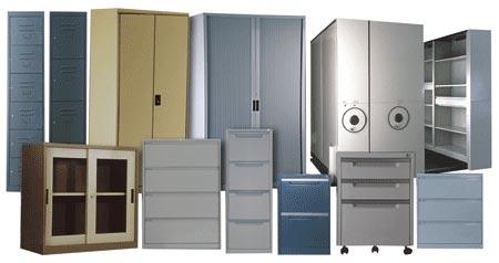 Aluminum cooking utensils indoor metal furniture suppliers - Metal office furniture manufacturers ...