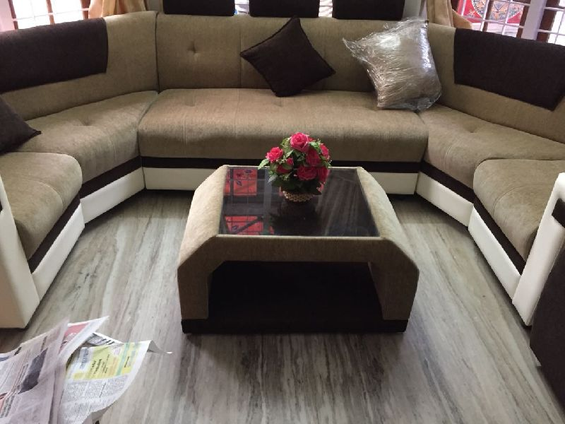 U Shaped Sofa Manufacturer Wholesale U Shaped Sofa Supplier In