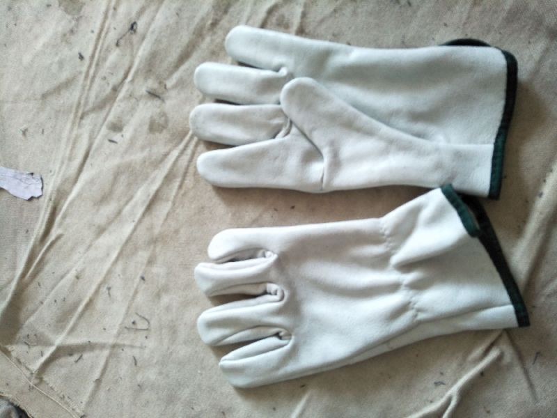 Hosiery Gloves 02