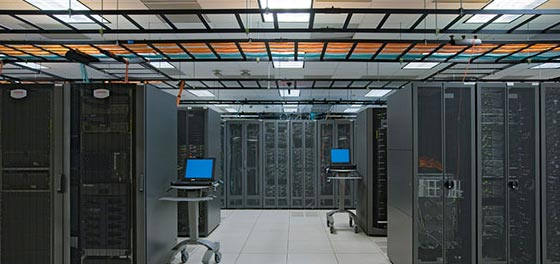 computer server management computer network management service in