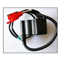 Electronic Ignition Parts 06