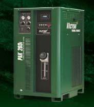 PAK 200i Plasma Cutting and Gouging System