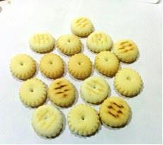 Kaju Biscuit 02