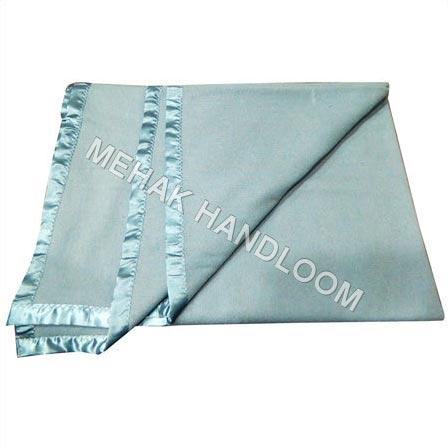 Air Force Woolen Blanket