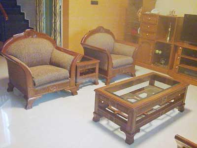 Teak Wood Sofa Set Designs Pictures Codeminimalist Net