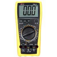 Digital Multimeter (DM-23)