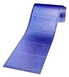UV Stabilized Film