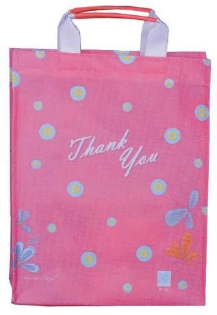 Non Woven Fabric Corporate Bags
