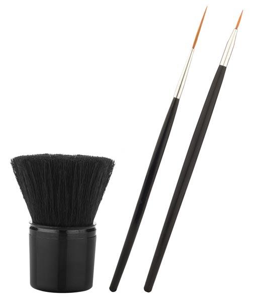 Nail Art Brushes Set