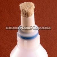 Applicator Bottle With Brush 01