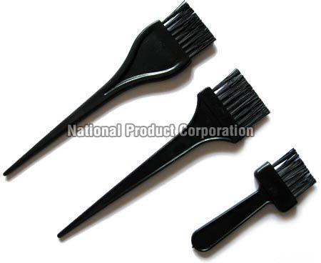 Emejing Hair Coloring Brushes Contemporary - Style and Ideas ...