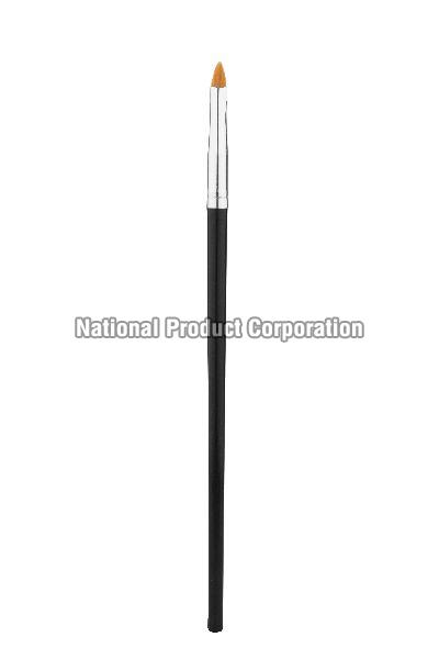 Lip Filler Brush