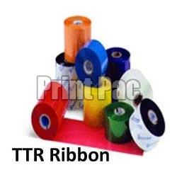 Thermal Ribbons