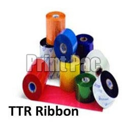 Thermal Ribbons 02