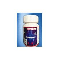 Kidney Care Tablets