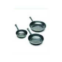 Non Stick Cooking Sets