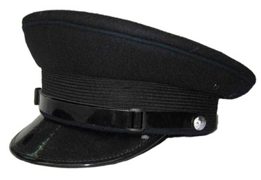 security guard hat security guard officer hat cheap security guard