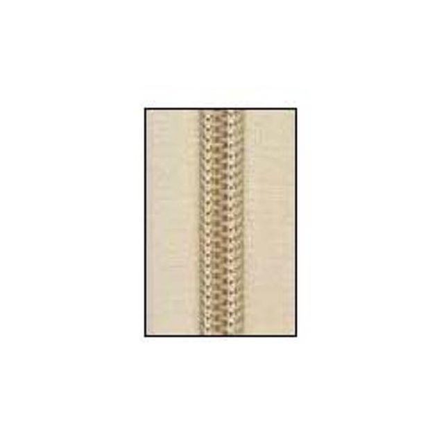 Nylon CFC Zippers Roll