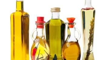 Keshrahi Ayurvedic Hair Oil