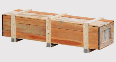 Wooden Boxes Manufacturers