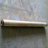Wooden Shell Rolls