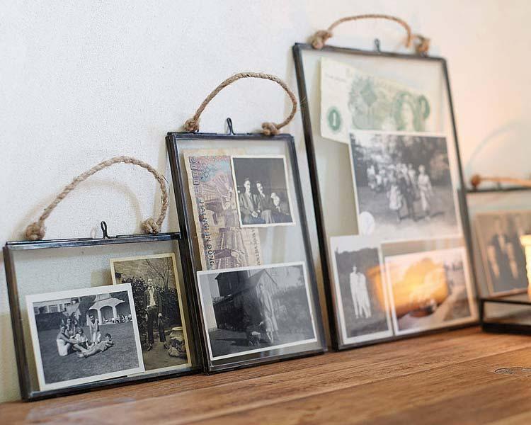 Kiko Glass Frames