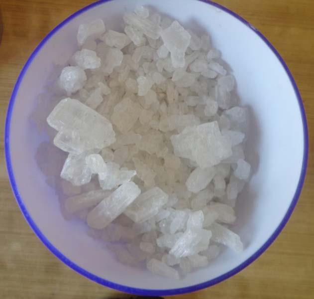 Potassium Nitrate Kalam