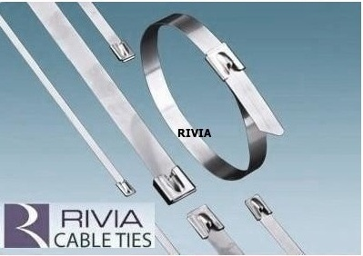 UV Cable Ties