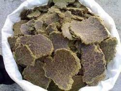 Castor Oil Cake