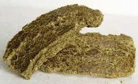 Cotton Oil Cake Fertilizer