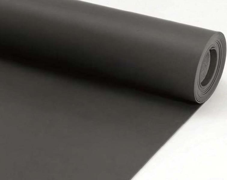 Gamma Shielding Products