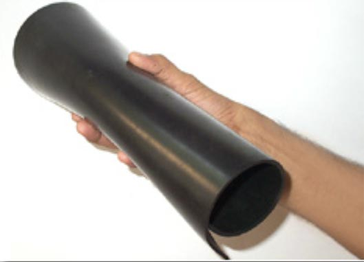 Neutron Radiation Shielding Products