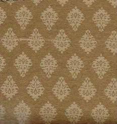 Fancy Sherwani Fabric