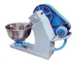 Kneading Machine