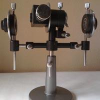 Babinet Compensator 500x500