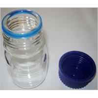 Culture Bottle Special