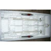 Hoffman Voltameter in Box