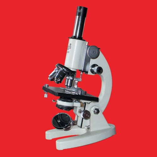 Medical Microscope Suppliers