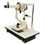 Ophthalmic Instruments Manufacturer