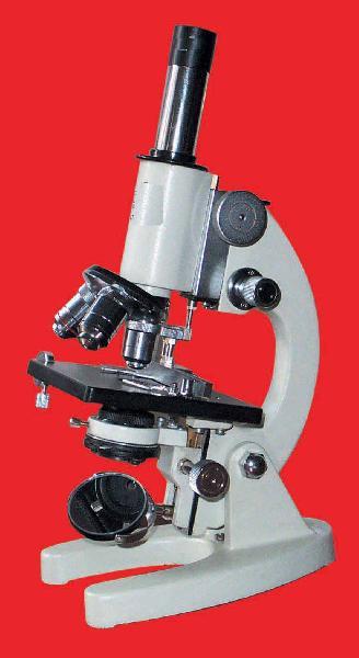 Portable Microscope Supplier