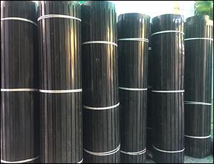 HDPE T Rib Liner Sheet 03