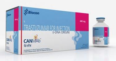 Canmab Biocon