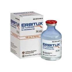 Erbitux