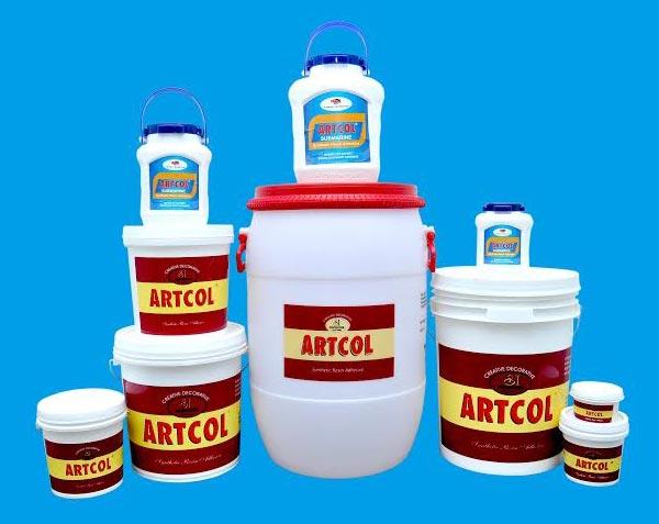 Artcol Wood Adhesive