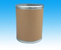 Roxarsone Powder