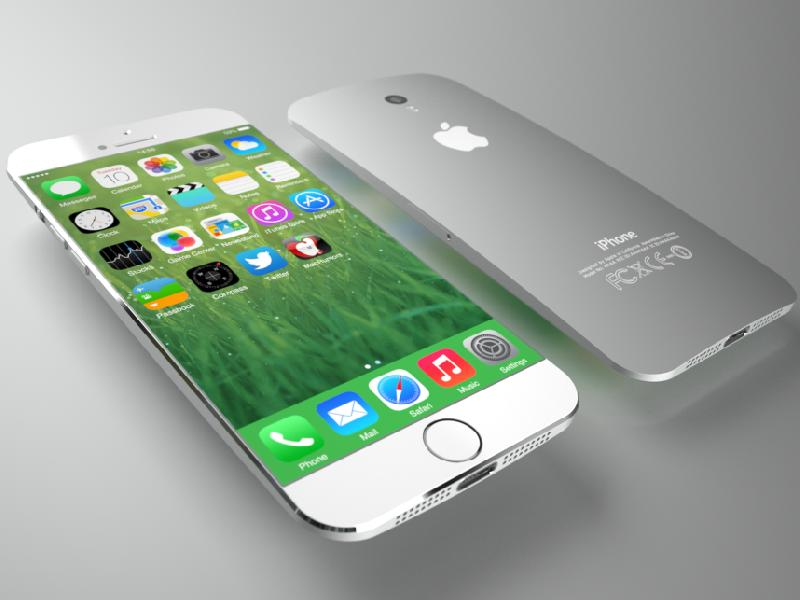 Apple iphone and Mobile Phone Suppliers