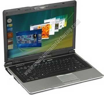 HCL Laptop