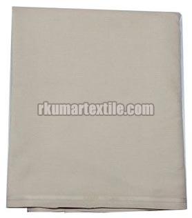 Joda & Shirting Fabric for Shirt & Kurta Payjama