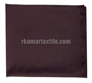 Shirting Fabric for Arabian Thobe
